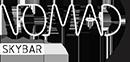 DJ Antenna
