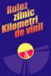 VIP Patron | DJ Antenna